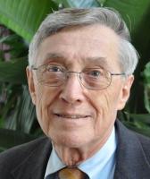 Gessner - Honorary 2012-13