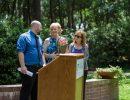 Hippocratic-Award-Ceremony_MCM_8776-s-550x425