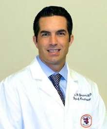 Dr. Giordano